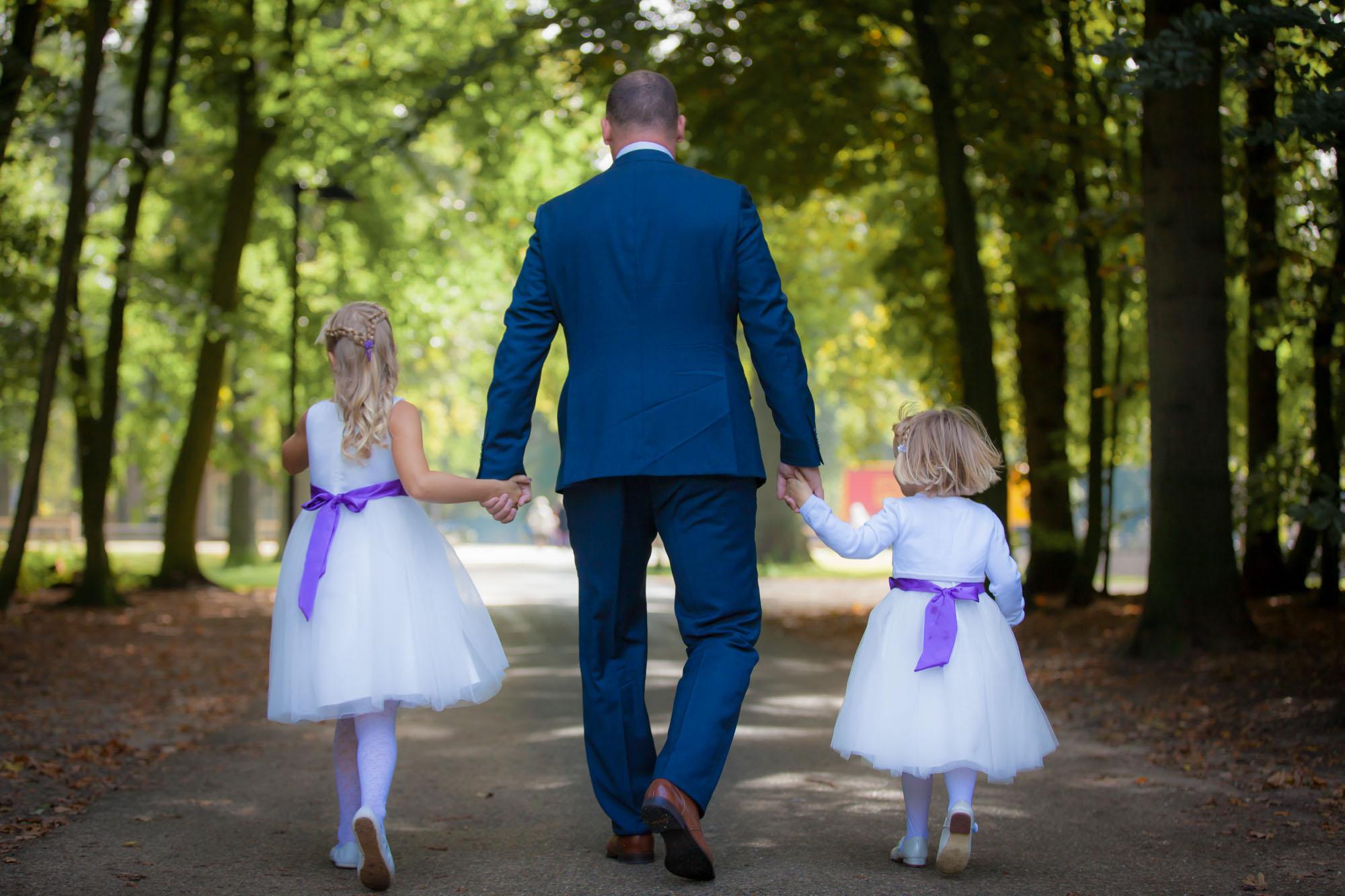 Event Wedding Photographers