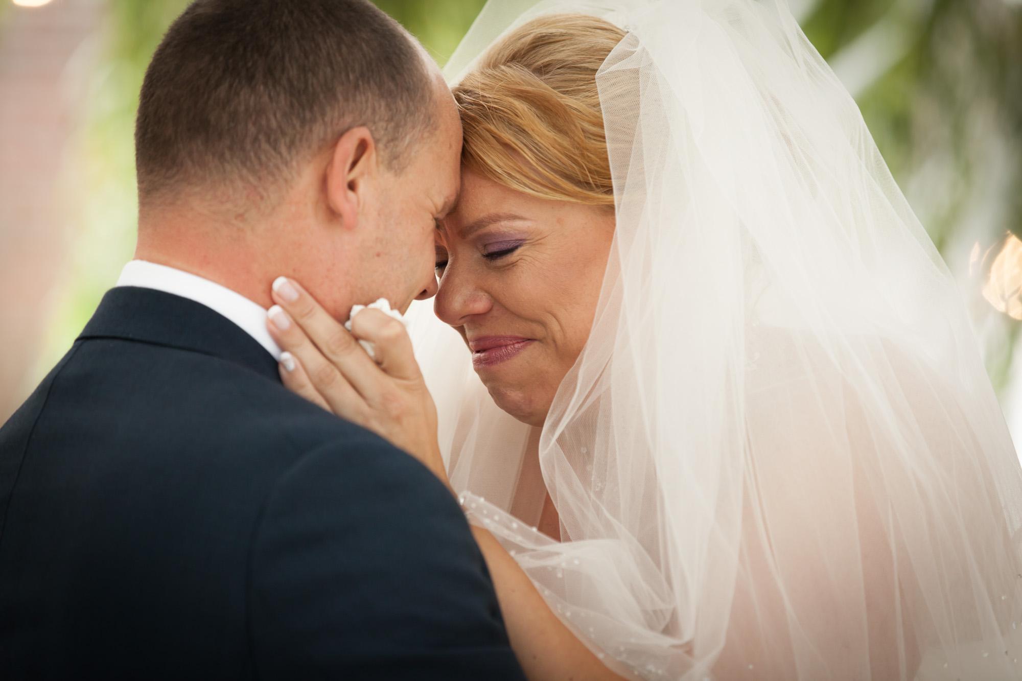 Wedding Photography Squamish