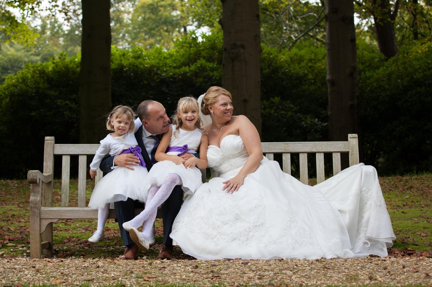 Wedding Photography Squamish Family