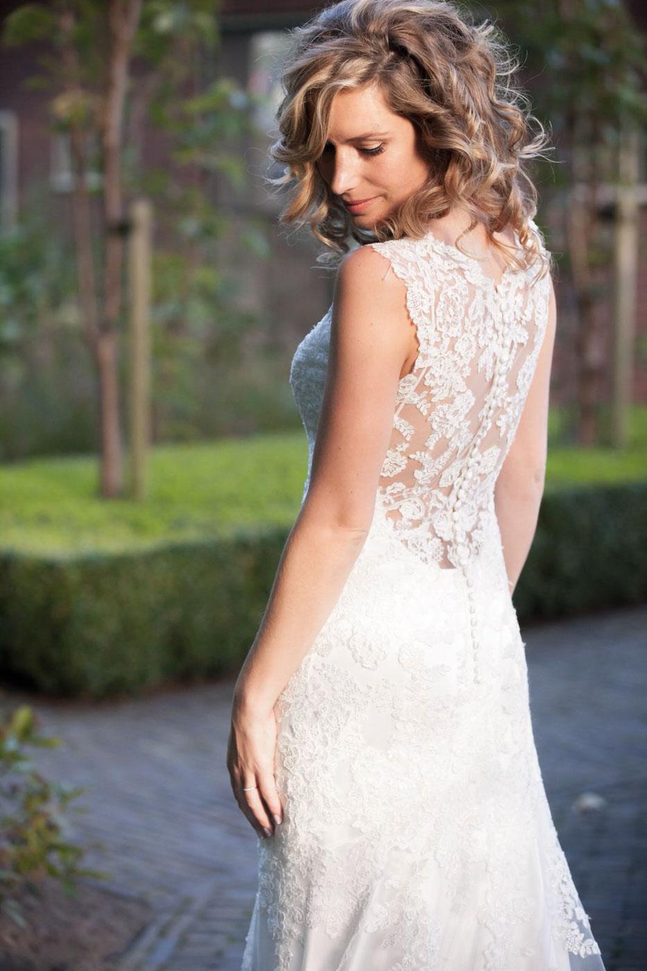 Wedding Photography Squamish Bride