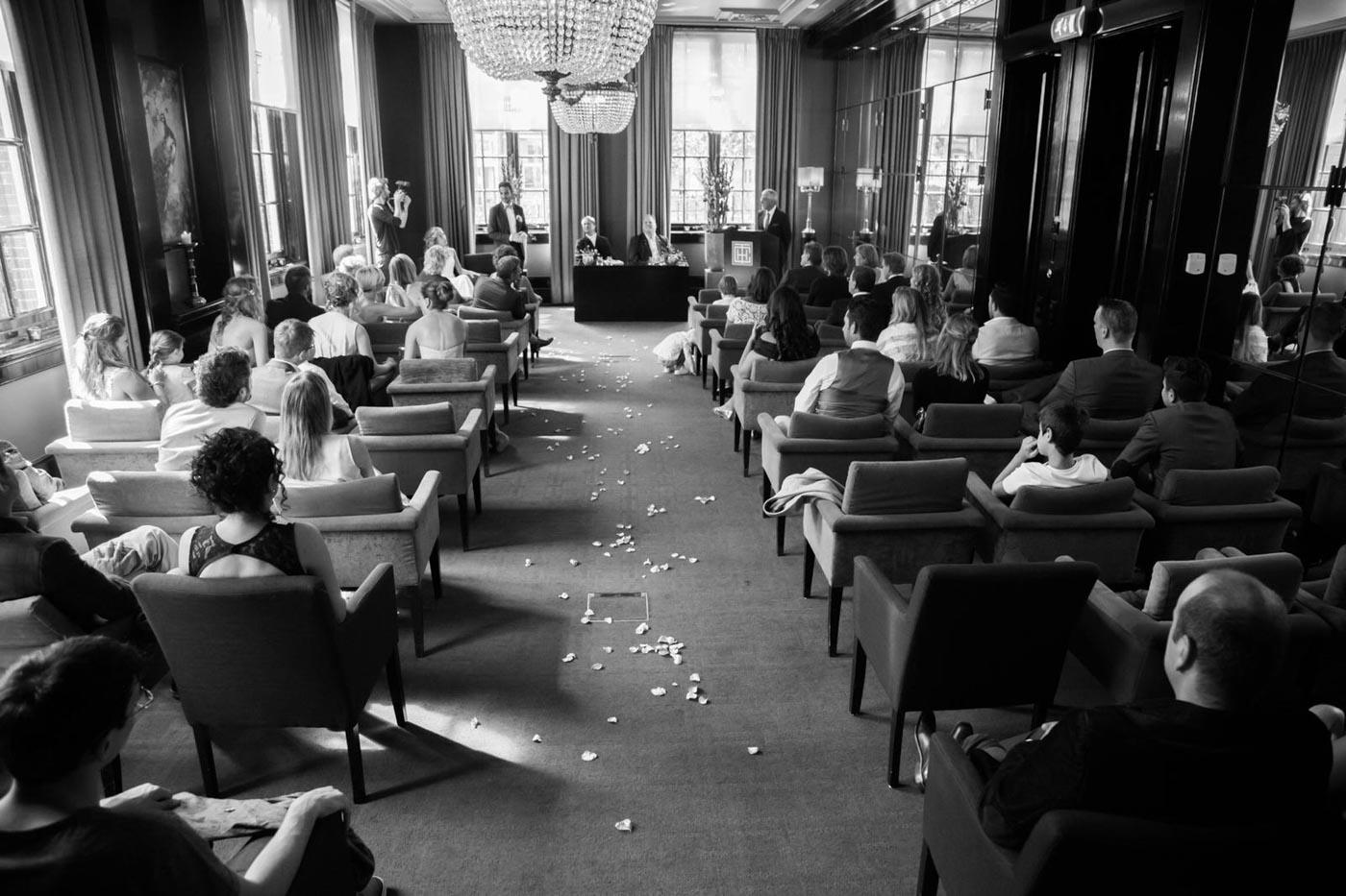 Wedding Photography Squamish Yes Words