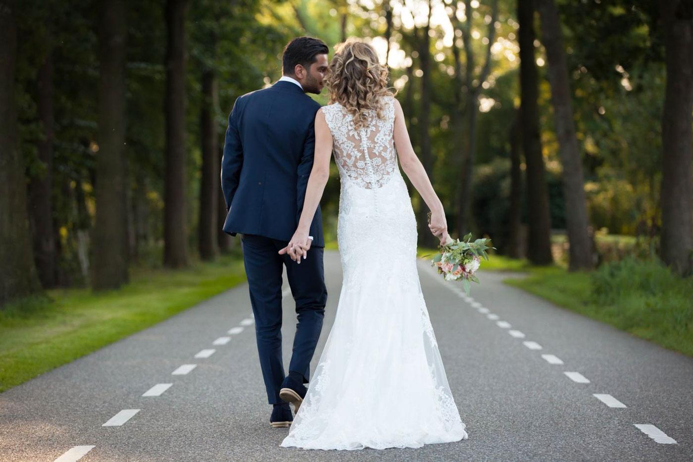 Wedding Photography Squamish Photoshoot
